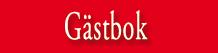 Gastbok