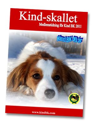 Kindskallet_2011