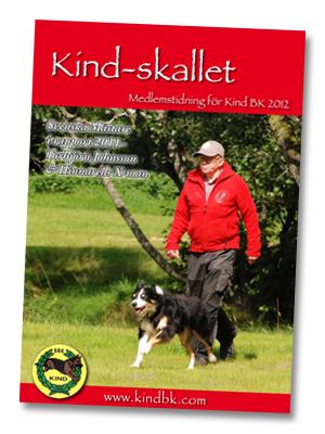 Kindskallet_2012