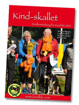 Kindskallet_2013
