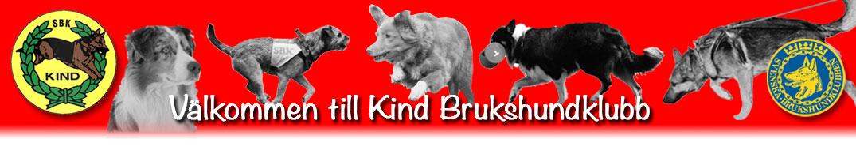 Kind Brukshundklubb