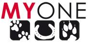 Myone_logotype_webb